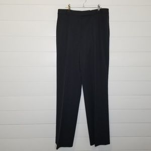 Brooks Brothers 346 Womens Trouser 10 NWT